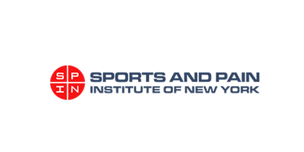 Sports Injury and Pain Management Clinic of New York