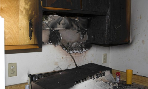 Attic Mold Removal MN | House Flooding Cleanup MN | Hurricane Damage Recovery MN