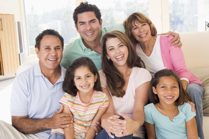 California Dental Group Upland