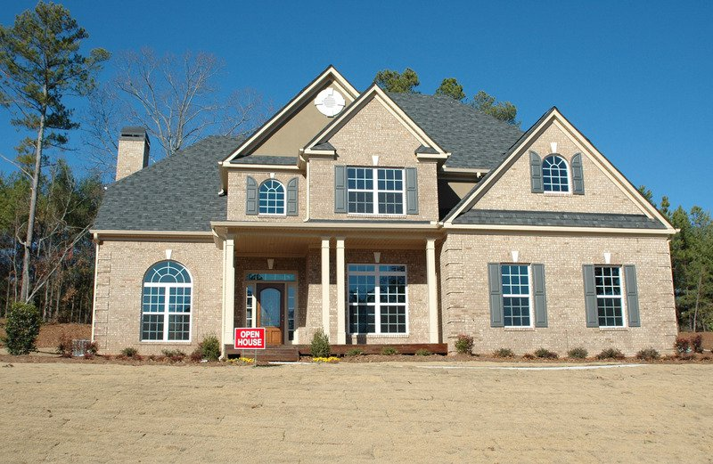 *** Anxious To Buy Or Sell A Home ***