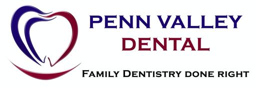Wisdom Teeth Dentist in Sayre
