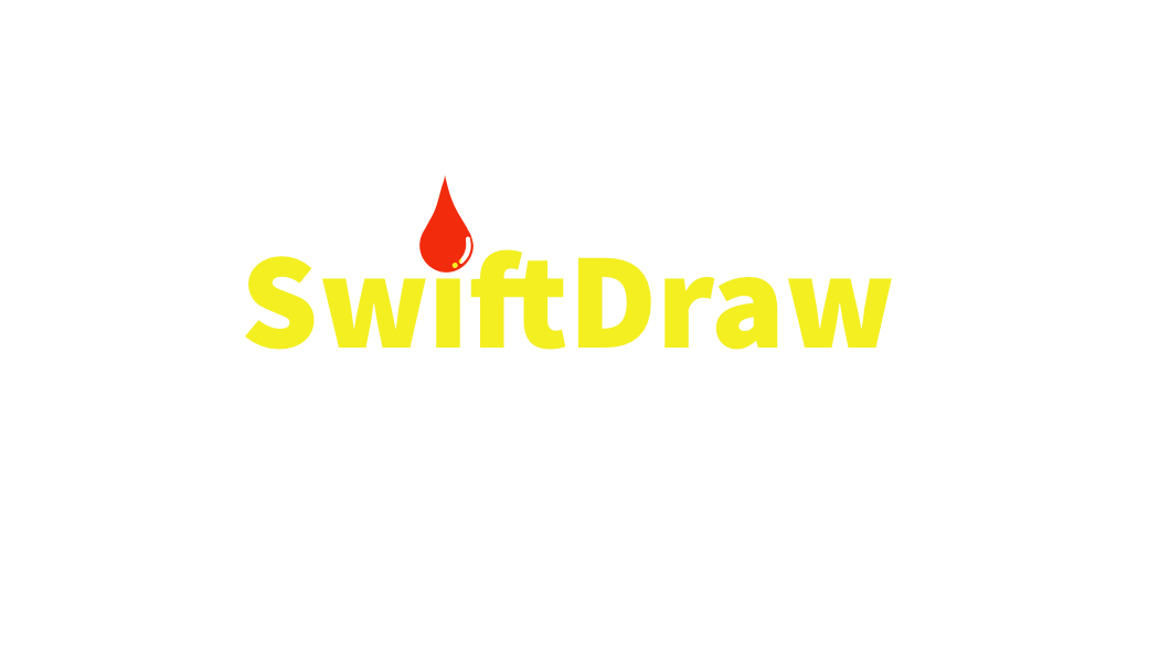 SwiftDraw