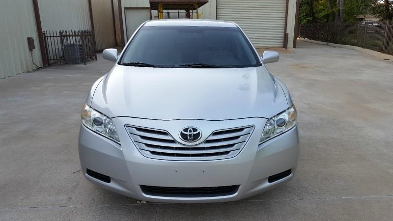 2008 Toyota Camry,,..$1800,,,,,,.
