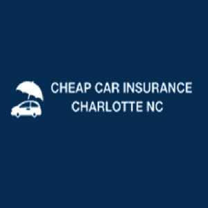 Cheap Car Insurance Asheville NC