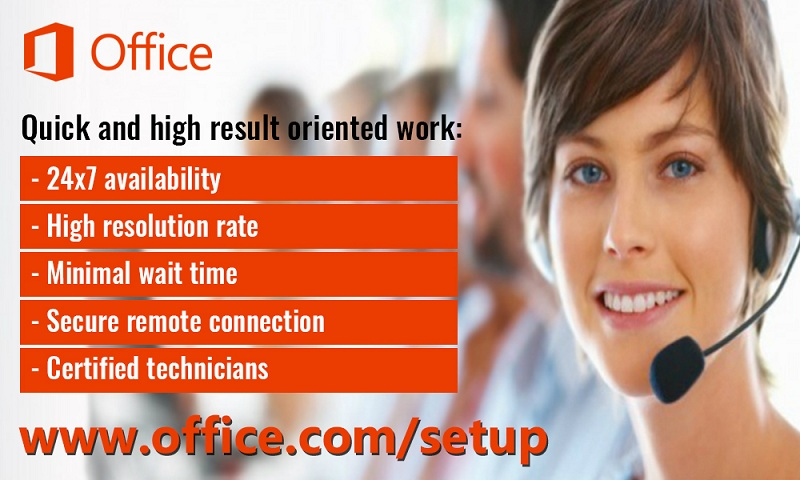 office.com/setup -Office Setup Activation