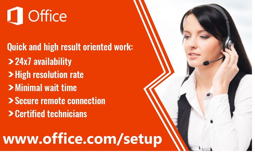 Office.com/MyAccount - Sign in to My Office Account - Install Office Setup