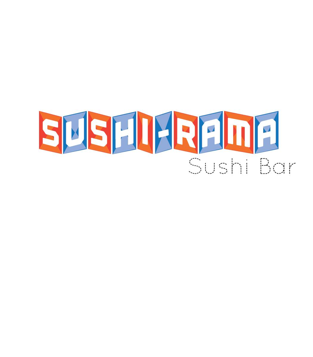 Sushi-Rama Happy Hour Denver