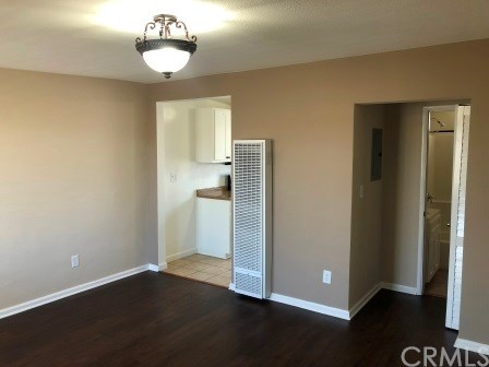 NEWLY REMODELED STUDIO FOR RENT $1145