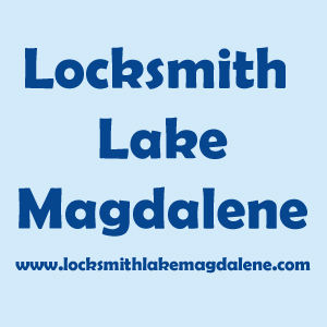 Locksmith Lake Magdalene