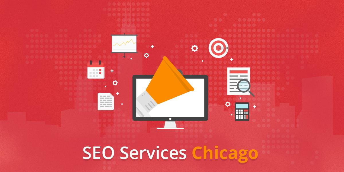 Chicago SEO Company | SEO Services Chicago
