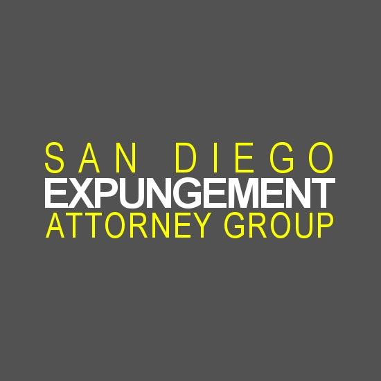 San Diego Expungement Attorney Group