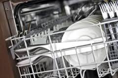 Appliance Repair Dickinson TX