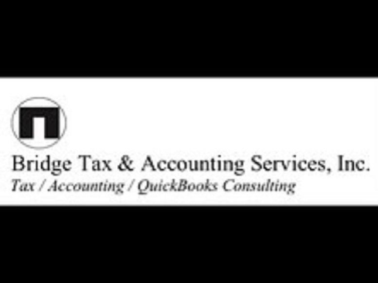 Bridge Tax & Accounting