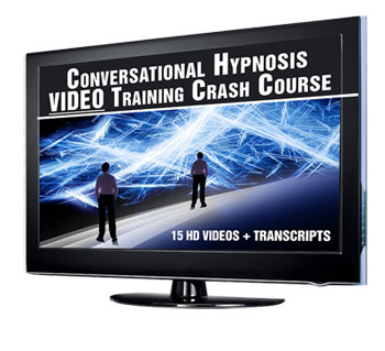 https://hypnosistrainingacademy.com/hypnosis-training/