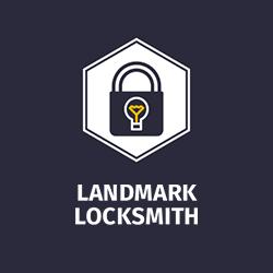 Landmark Locksmith
