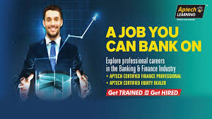 Top Banking Training Centre in Delhi |Aptech Janakpuri