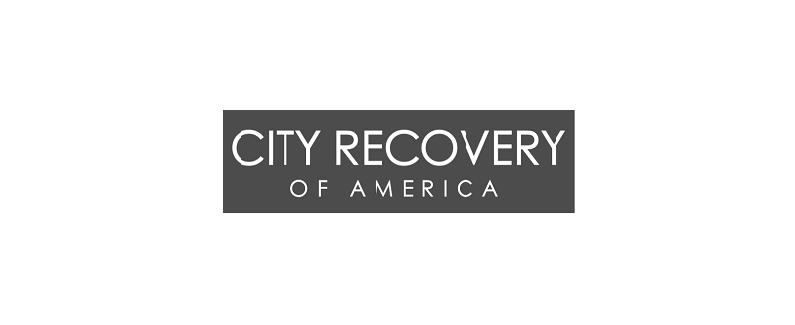 City Recovery New York City