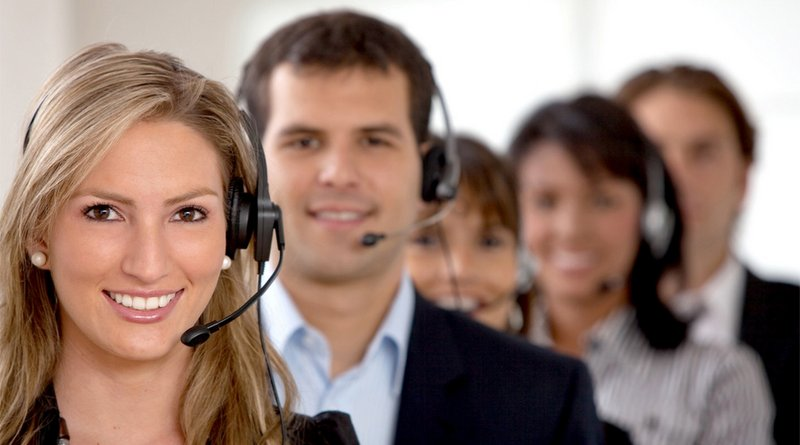 Enjoy faster Lead Conversion by contacting Lead Generation Call Centres