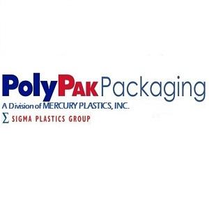 PolyPak providing the best plastic envelopes