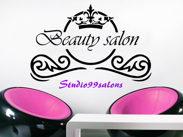 Beauty salons franchise opportunity in India