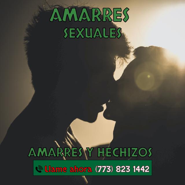 Amarre De Amor Eterno Con Fotos. – Amarres Reales