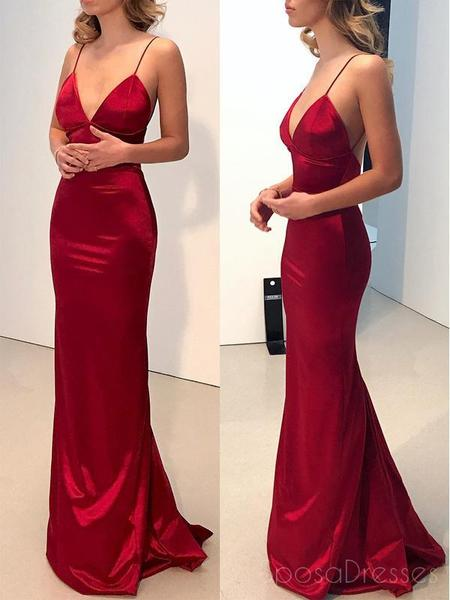 Sexy Sparkly Prom Dresses at Best Price