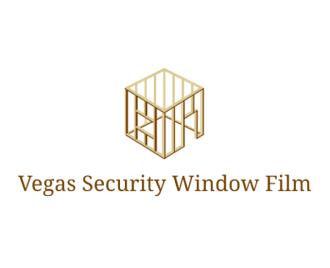 Vegas Security Window Film Service