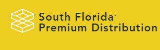 South Florida Premium Distribution