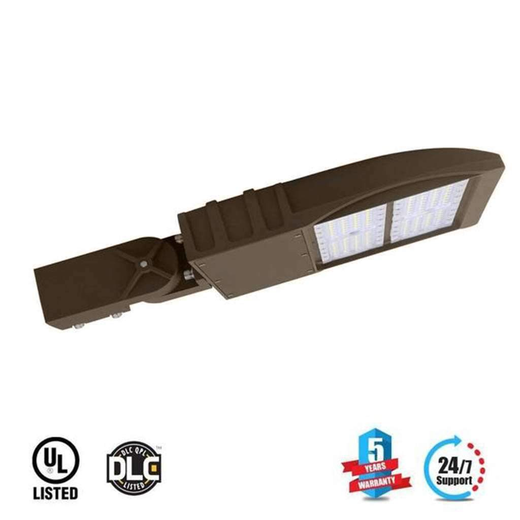 Buy The Great Value Wholesale LED lights