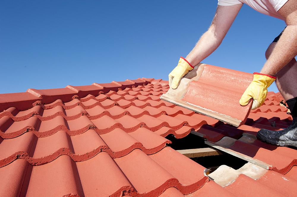 Best commercial roofing in Dallas, TX- Expert Roof repair