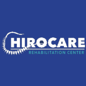 Chirocare Rehabilitation Center