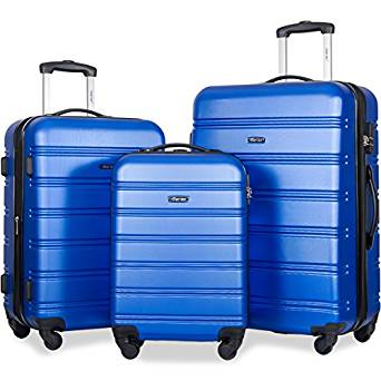 pennysaver luggage in new york new york usa