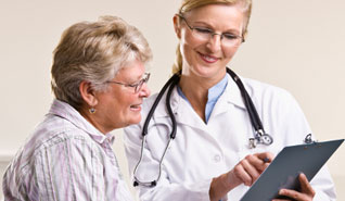 Xpress Care Is Your Trusted Urgent Care Washington DC Clinic