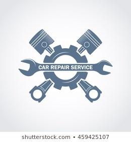 Me Amedabaad Near Car  Repairing