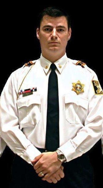 Security Guard Companies in Philadelphia, PA