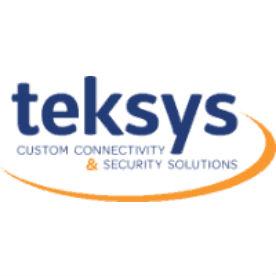 Teksys Inc.