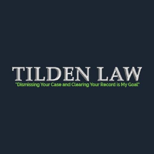 Tilden Law