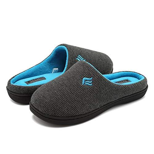 !!70% Off!! for women slipper at CIOR