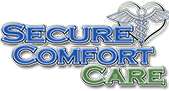Secure Comfort Care, LLC