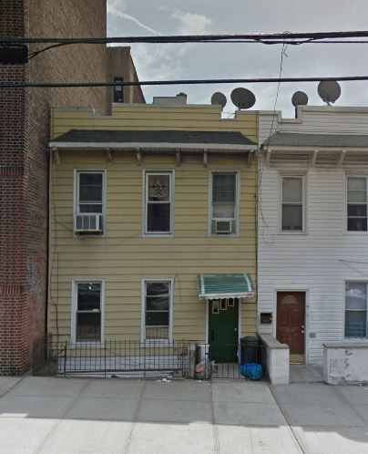 ID# 1348956 Studio Apartment For Rent In Woodside