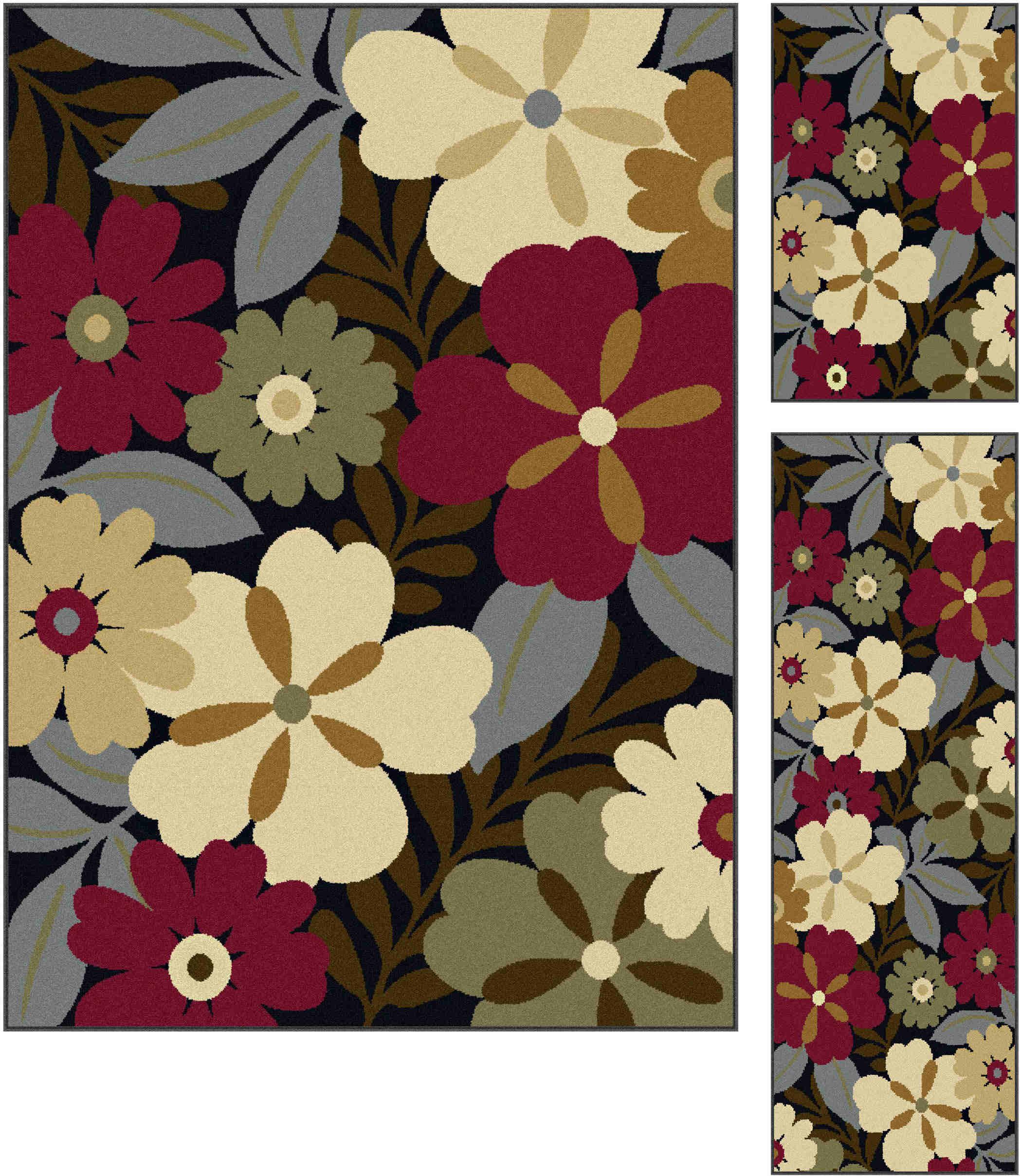 Buy Modern Contemporary Outdoor Rugs |Shoppypal