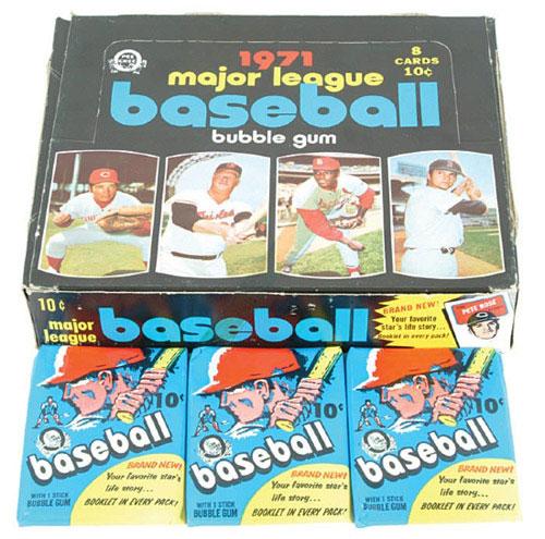 BUYING!! TOP DOLLAR PAID – Pre – 1975 Baseball, Football, Basketball, and Hockey Cards – Comic Books