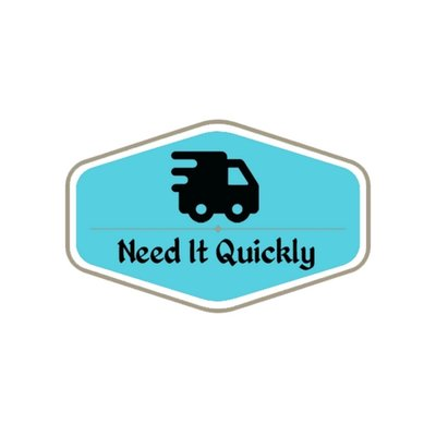 Need It Quickly- Online medical supplies store