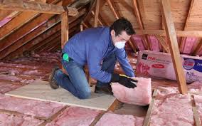 Get Attic Insulation Removal San Diego Service on call (800) 774-1740