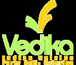 Top Food courts & Function Halls in Texas - Mee vedika