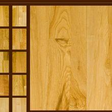 Shawano Wood Products LLC