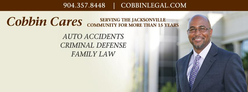 The Law Office of Kevin M. Cobbin