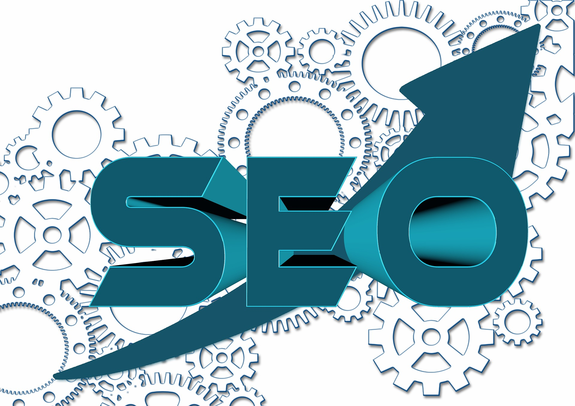 Top 5 SEO Agency |Web Cures