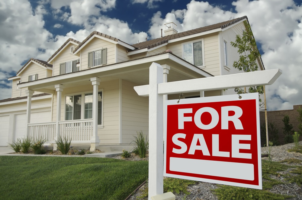 DEEPLY DISCOUNTED PROPERTIES FOr SALE! CALL NOW!