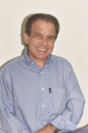 Dentist Sebastopol CA- Advanced Treatments By Dr. Silvano Senn